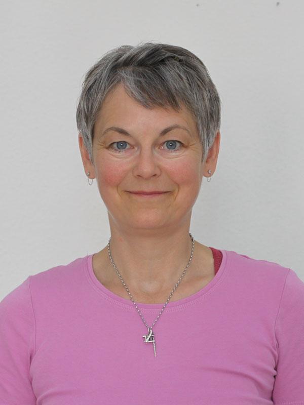 Simona Münnich